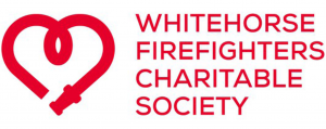 whitehorse firefighters