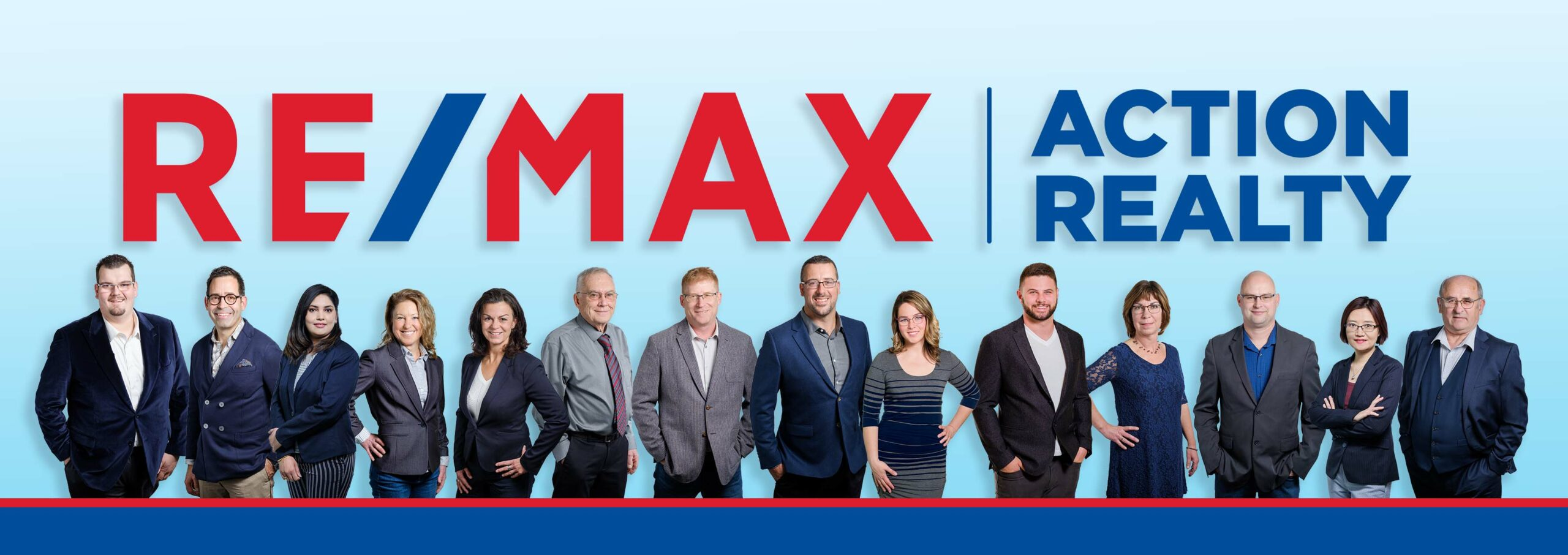 RE/MAX Action Realty Team